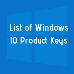 Windows 10 32-bit free download